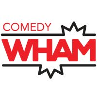 Valerie Lopez from Comedy Wham